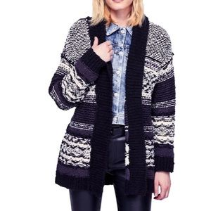 🚨Coming Soon🚨 Free People Cozy Cabin Sweater